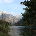 Plansee 1