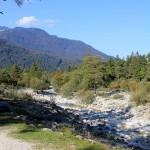 Farchant - Waldlehrpfad Entdeckungen 22