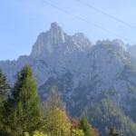 dasunukat bei Mittenwald 3