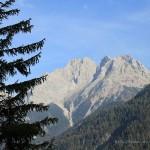 Blindsee-Blick-auf-die-Zugspitze
