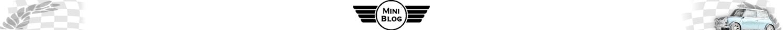 Rover Mini Xn – mein MPI und seine täglichen Abenteuer.