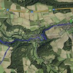 l2218 bei Wolpertshausen