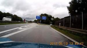 unfall-02 Regensburg