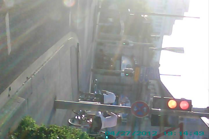 vlcsnap-2012-04-28-19h01m33s236